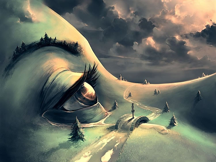 digital-painting-cyril-rolando-4