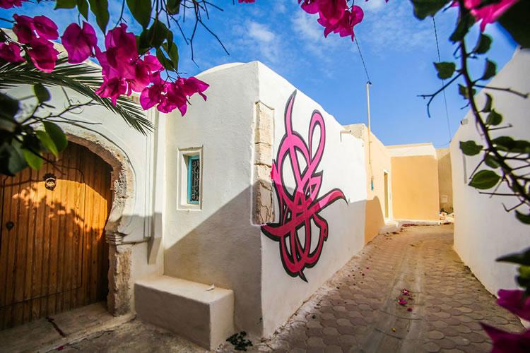 el-seed-tunisie-4
