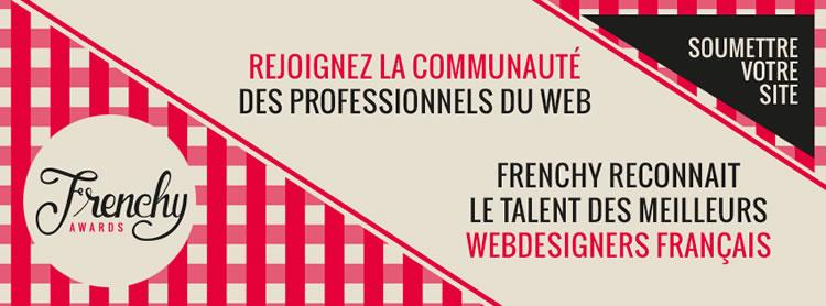frenchyaward-logo