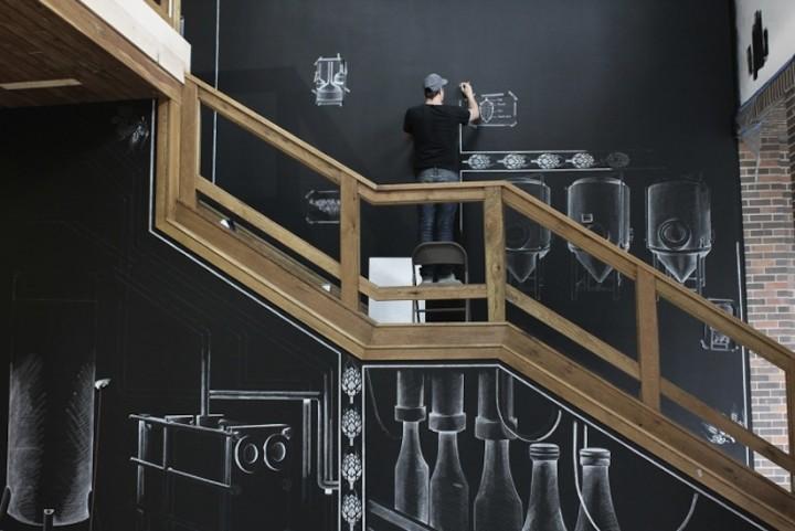 fresque-biere-craie-Ben-Johnston-6