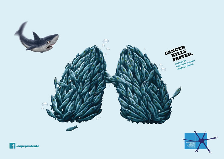 graphic-ads-olybop-aout14-10