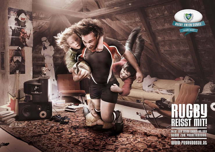 graphic-ads-olybop-aout14-101