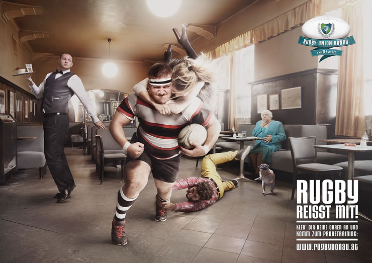 graphic-ads-olybop-aout14-102
