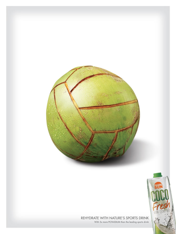graphic-ads-olybop-aout14-27