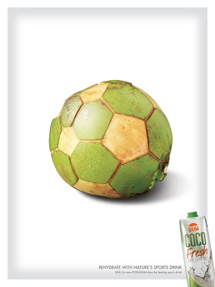 graphic-ads-olybop-aout14-28