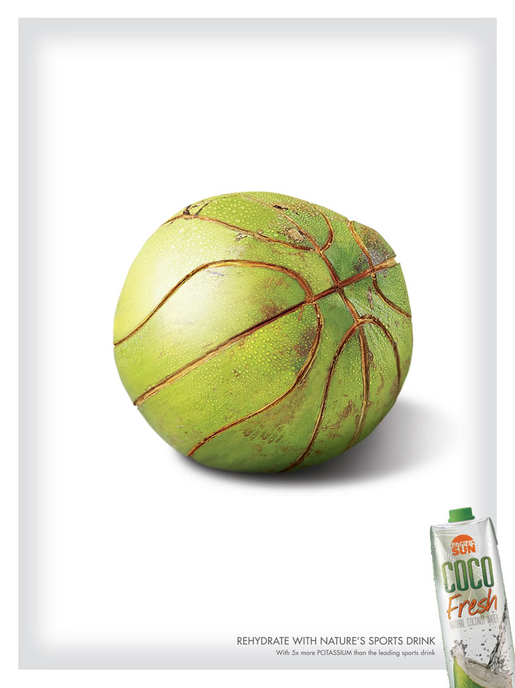 graphic-ads-olybop-aout14-29