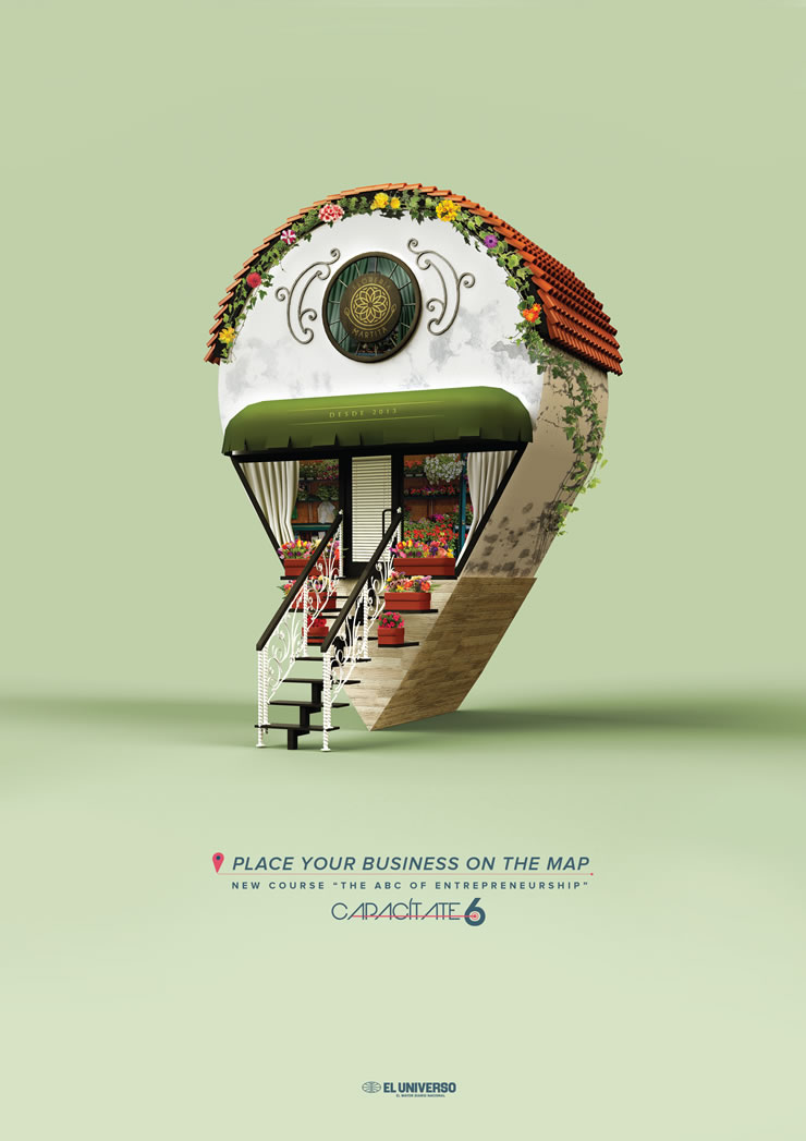 graphic-ads-olybop-aout14-34