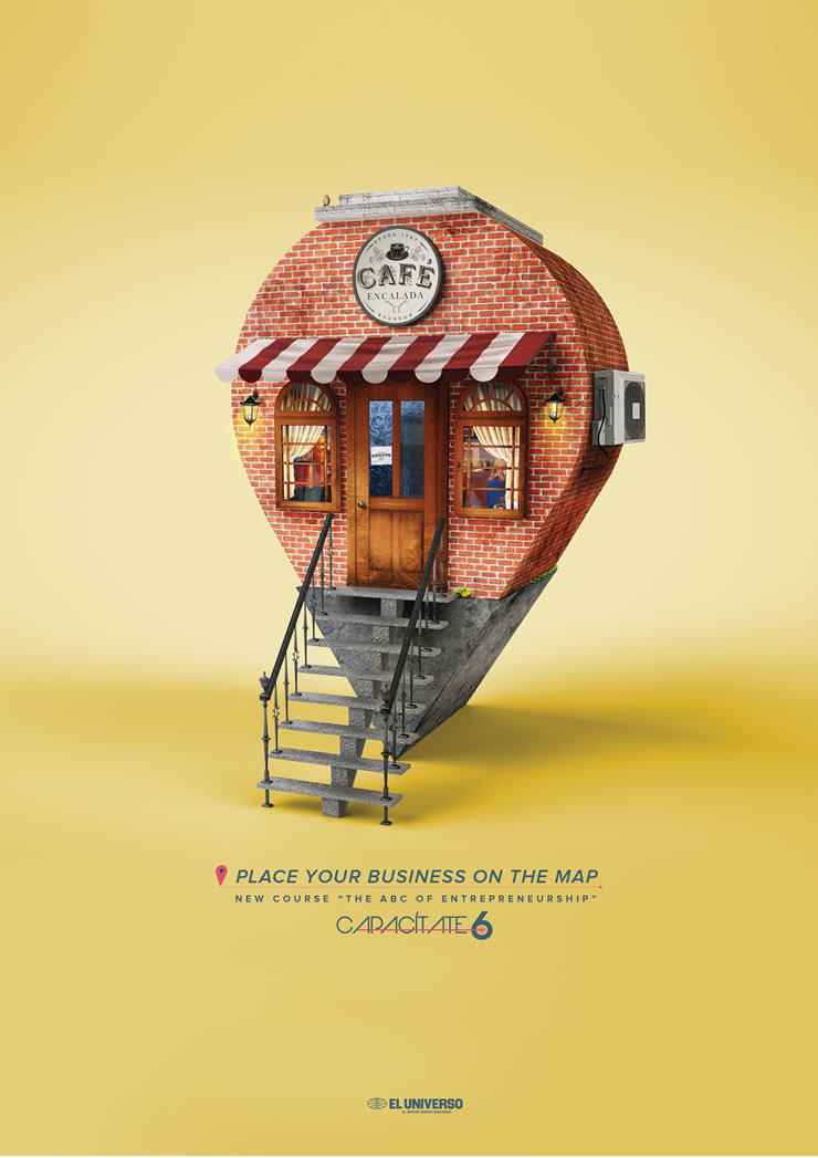 graphic-ads-olybop-aout14-35