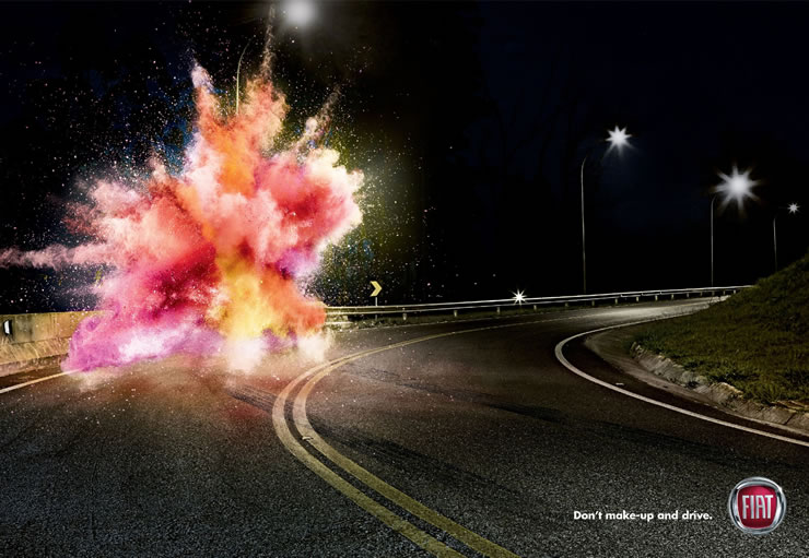 graphic-ads-olybop-aout14-41