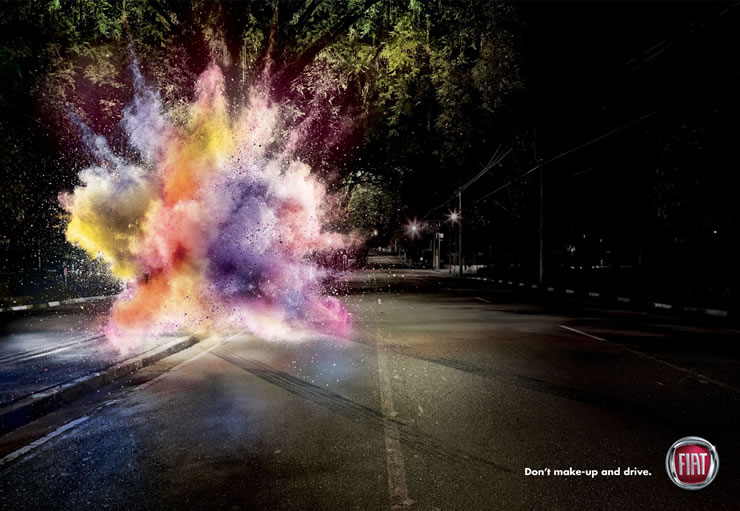 graphic-ads-olybop-aout14-42