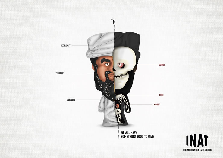 graphic-ads-olybop-aout14-51