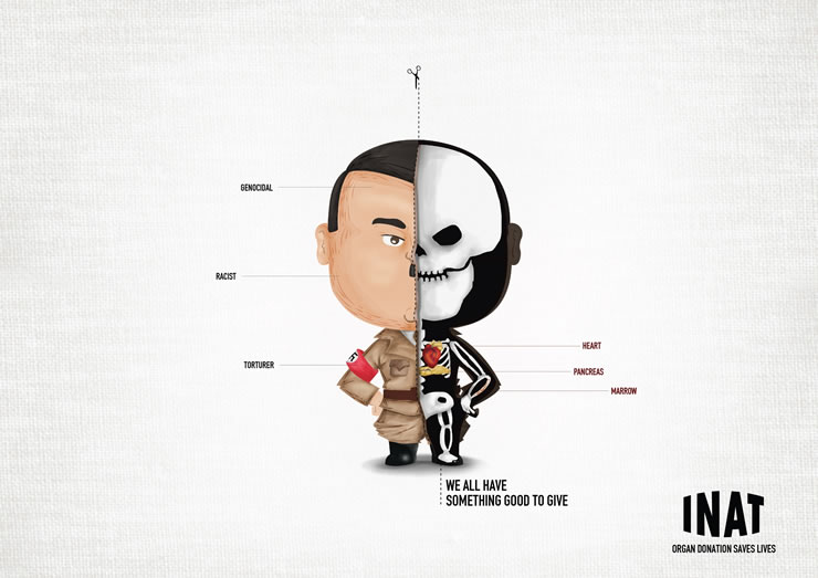 graphic-ads-olybop-aout14-52