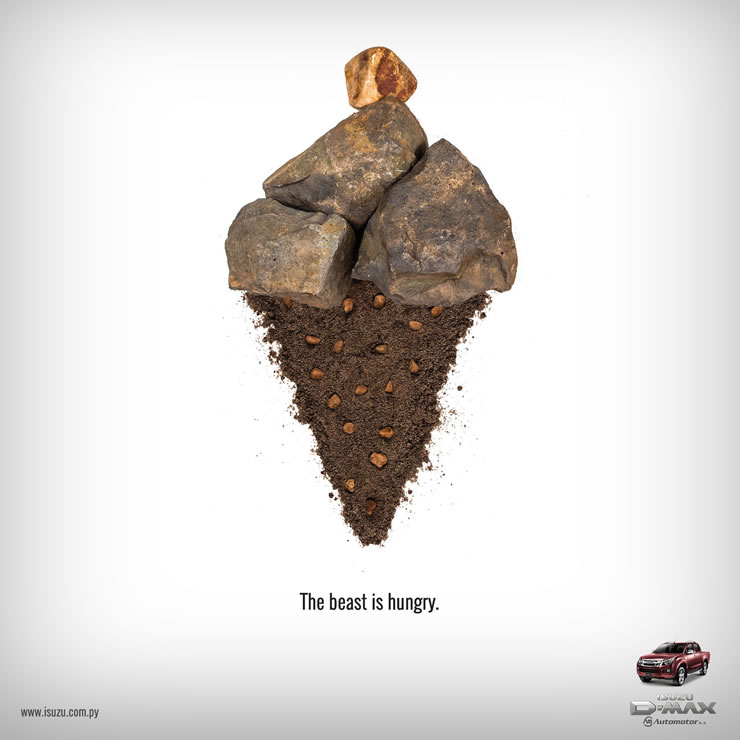 graphic-ads-olybop-aout14-54
