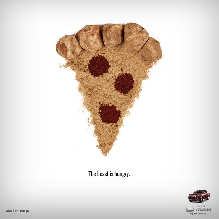 graphic-ads-olybop-aout14-55