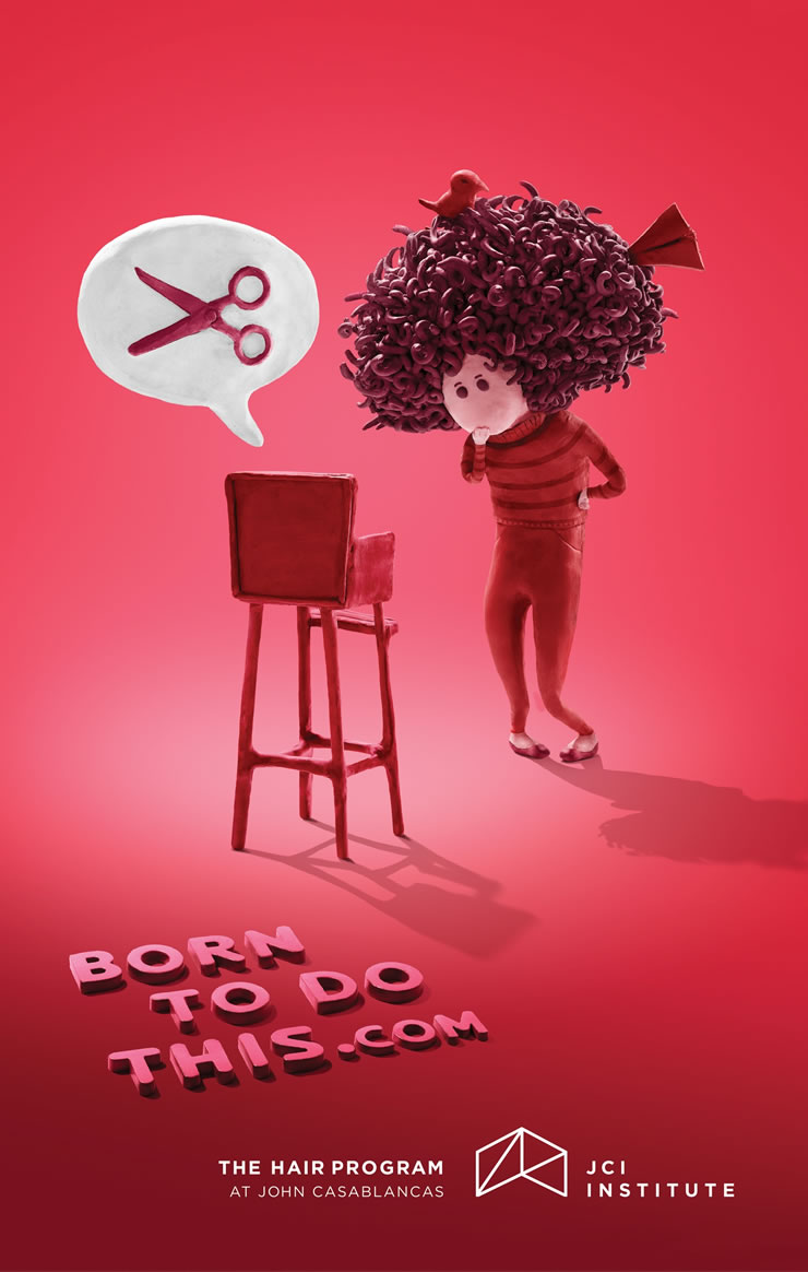 graphic-ads-olybop-aout14-56