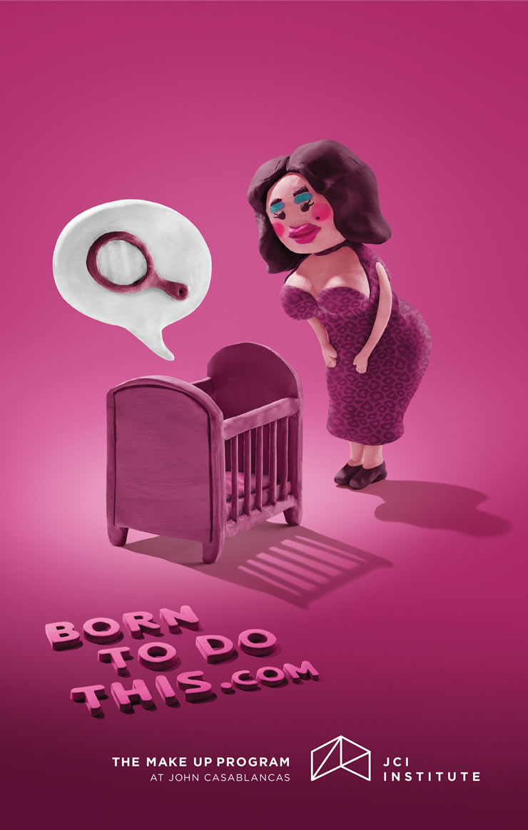 graphic-ads-olybop-aout14-57