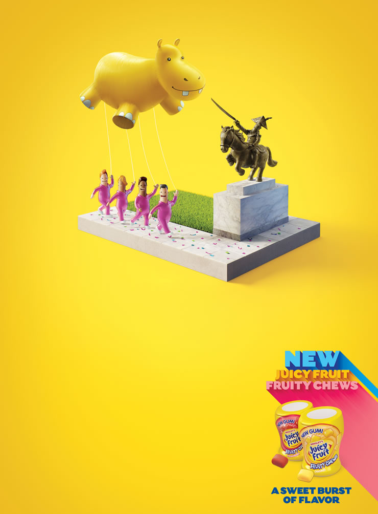graphic-ads-olybop-aout14-60