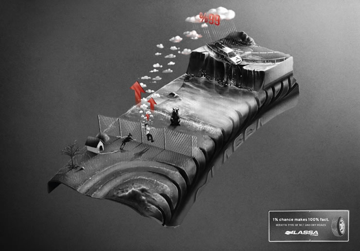 graphic-ads-olybop-aout14-78