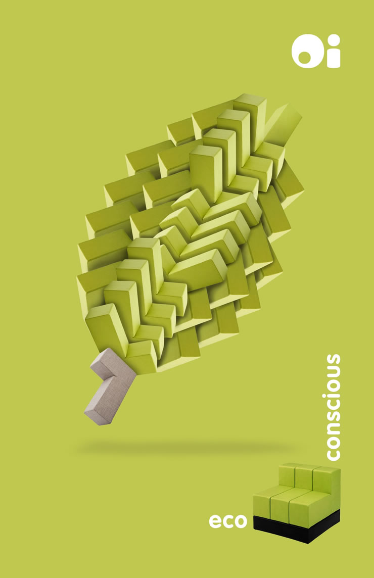 graphic-ads-olybop-aout14-95