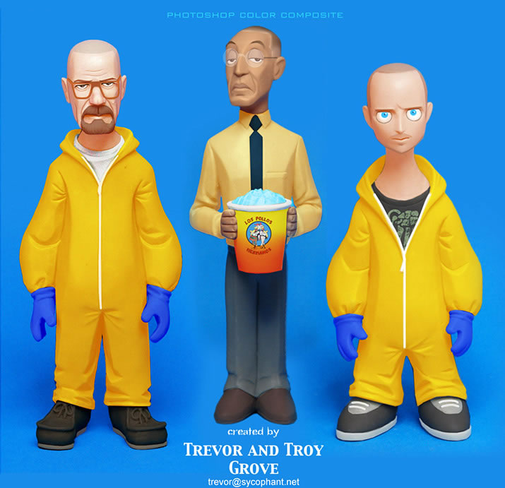 personnage-breaking-bad-3d-10