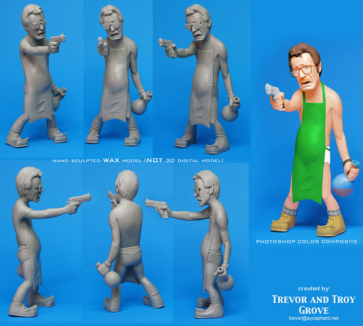personnage-breaking-bad-3d-12