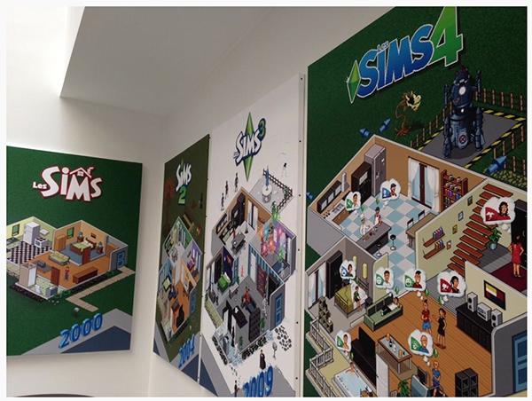 sims-4-pixelart-1