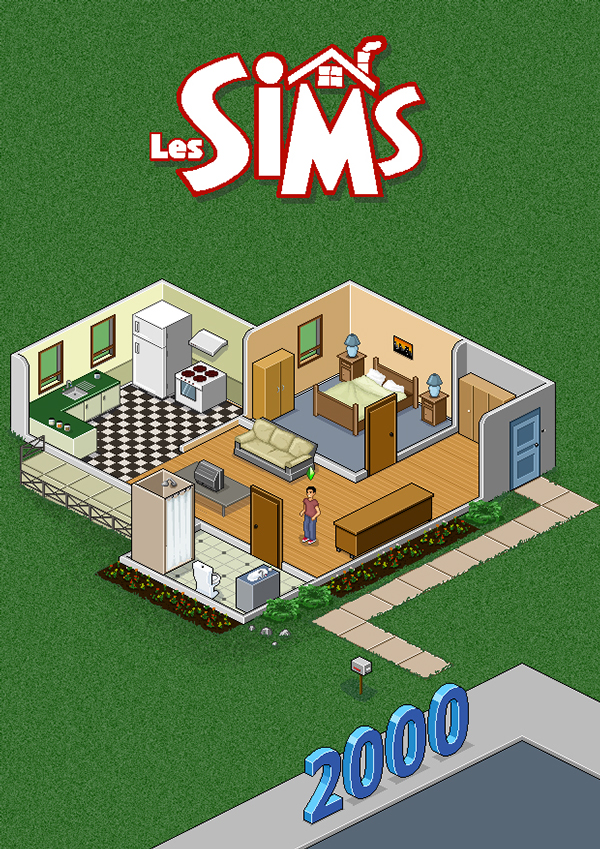 sims-4-pixelart-4
