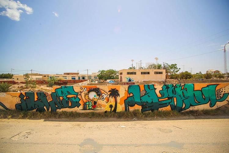 st4-tunisie