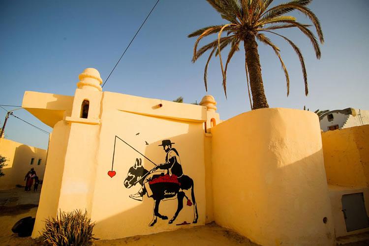 sunra-tunisie