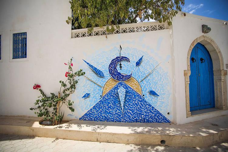 the-inkman-tunisie-4