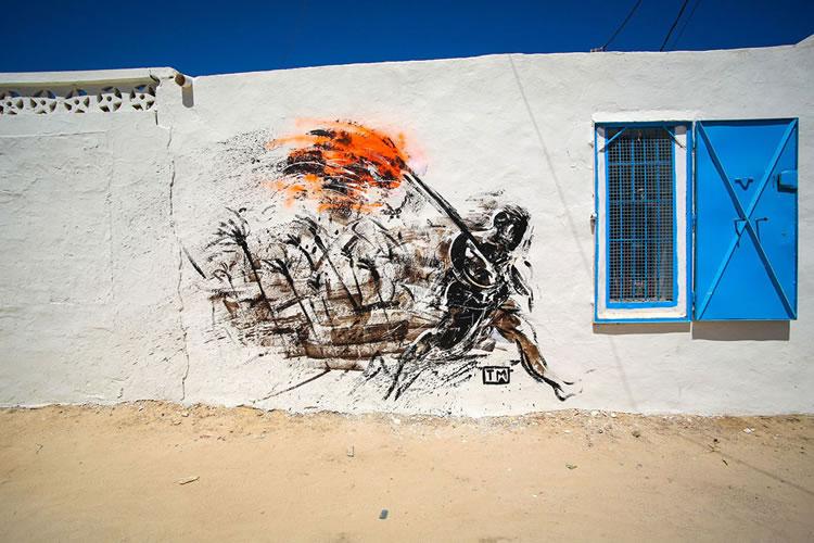tm-tunisie