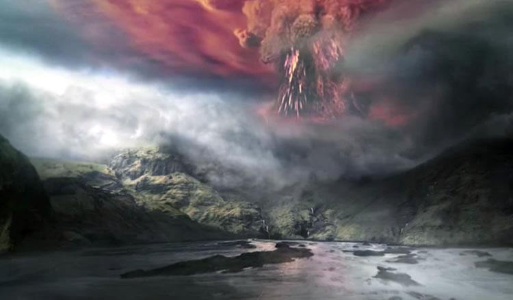 volvic-Unstoppable-volcanicity