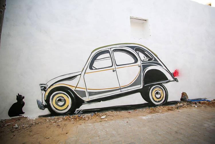 wisign-tunisie