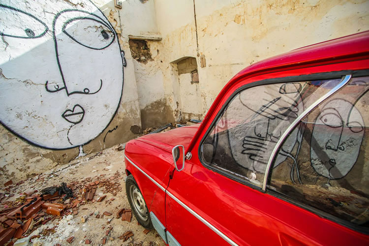 wissen-el-abed-tunisie