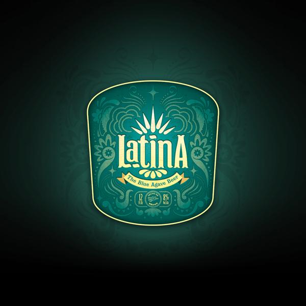 Biere-AgavA-&-Latina-1