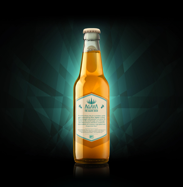 Biere-AgavA-&-Latina-12