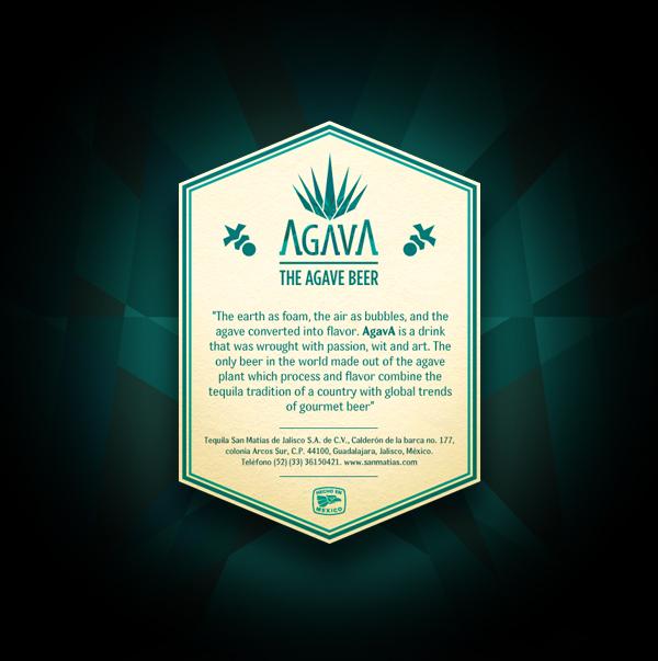 Biere-AgavA-&-Latina-13