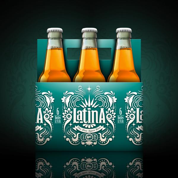 Biere-AgavA-&-Latina-2