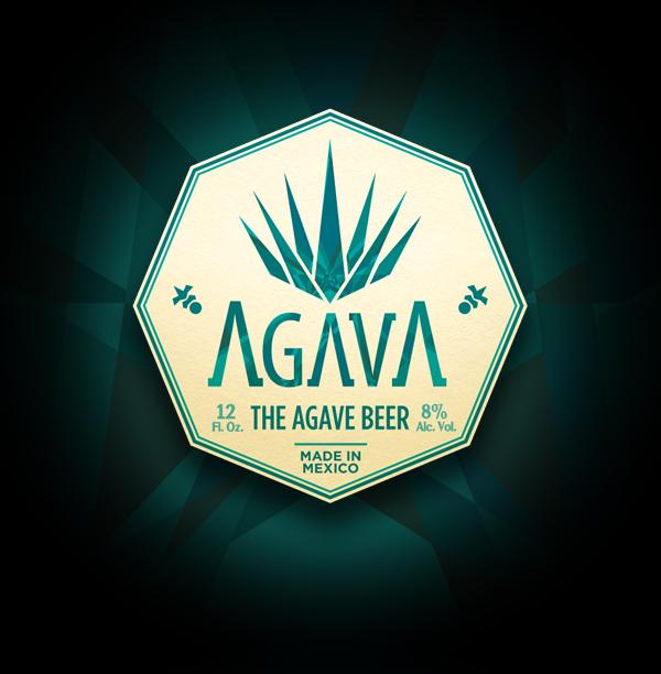 Biere-AgavA-&-Latina-4
