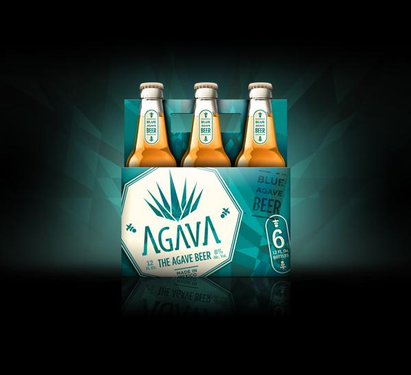 Biere-AgavA-&-Latina-6