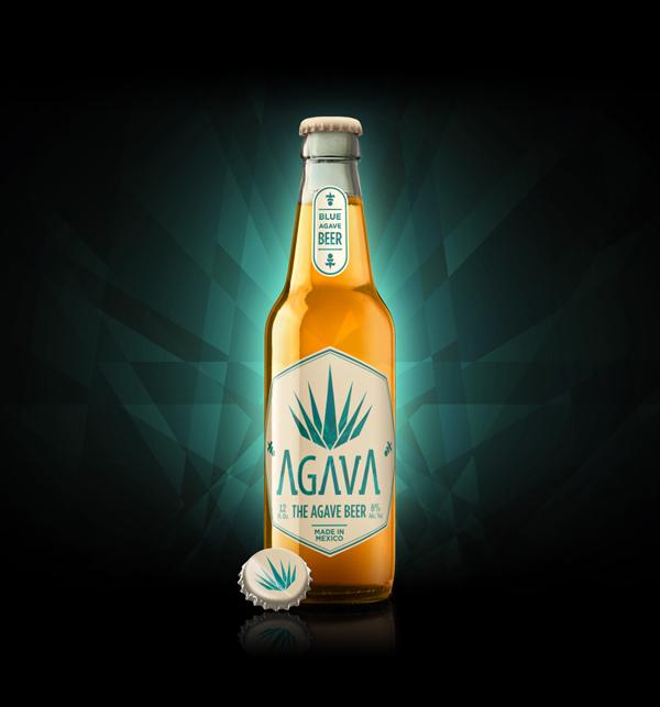 Biere-AgavA-&-Latina-8