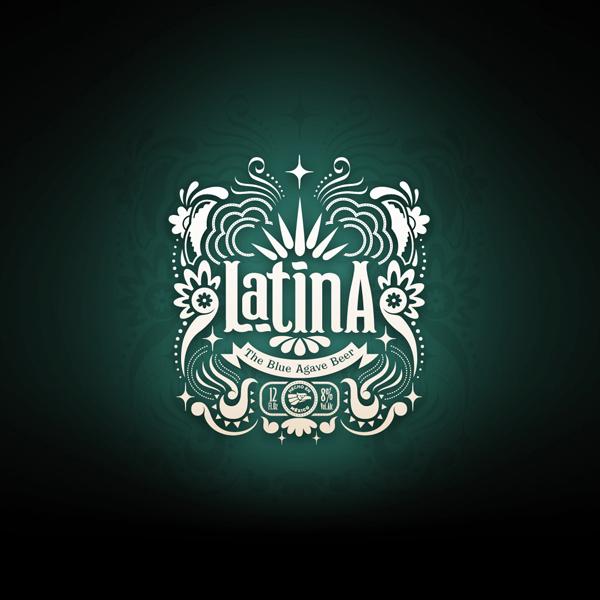 Biere-AgavA-&-Latina-9