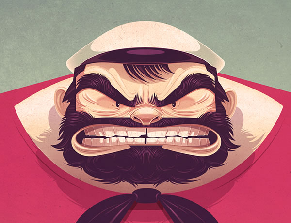 Popeye-James-Gilleard-5