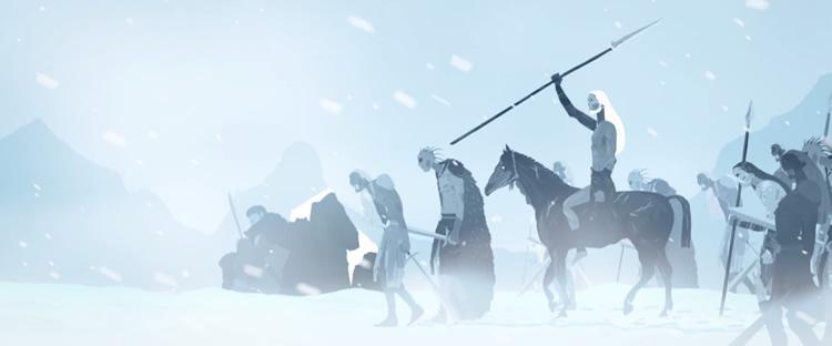 animation-game-of-thrones-saison5
