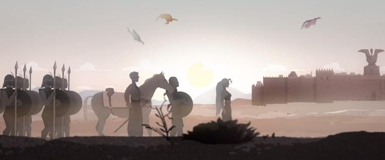 animation-gameofthrones-saison5
