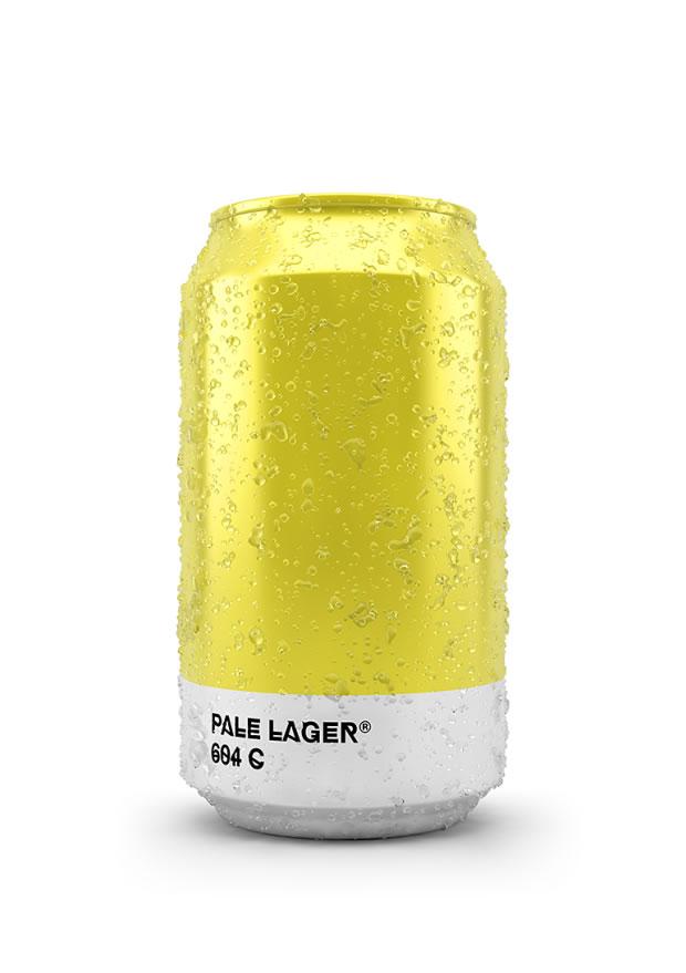 biere-pantone-1