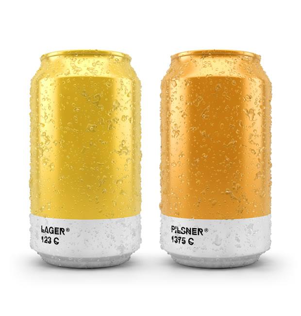 biere-pantone-2