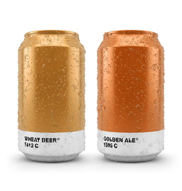 biere-pantone-3