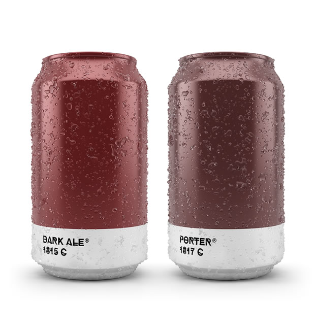 biere-pantone-4