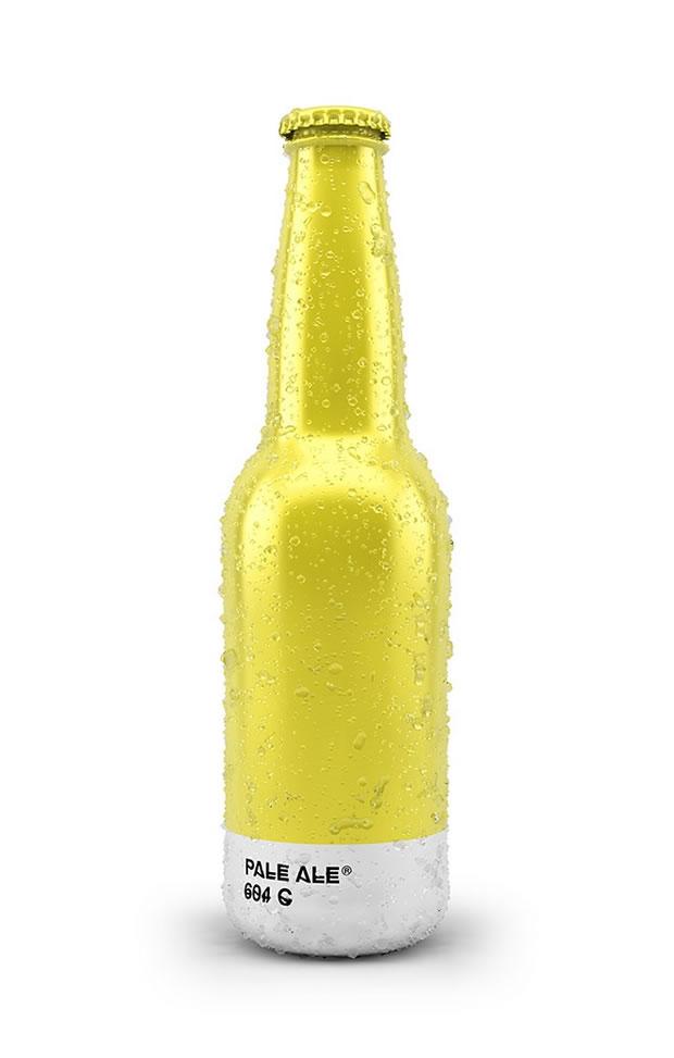 biere-pantone-5
